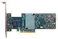 Опция Lenovo ThinkServer RAID 520i PCIe Adapter, 4XC0G88840