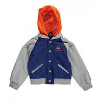 Куртка-реглан, iXtreme США