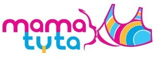 МамаТута - производитель одежды 3в1 для беременных и кормления грудью. Официальный интернет-магазин