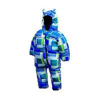 Детский зимний комбинезон для мальчика Dare 2b Bugaloo, 3-4 года