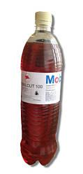 СОЖ, смазочно-охлаждающие жидкости для обработки металлов Mobilcut 100