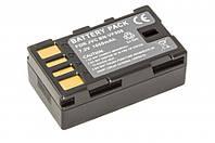 Аккумулятор JVC BN-VF908