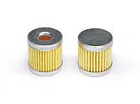Фильтр грубой очистки (жидкой фазы) в клапан газа ОМВ №23