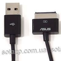 USB дата кабель для планшетов Asus Eee Pad SL101, Eee Pad TF101, Eee Pad TF201, Eee Pad TF300, Eee Pad TF301,