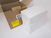 Бумага Lomond 170 г/м, глянец, 10х15 см., 700 листов.