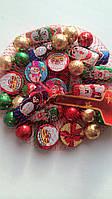 Шоколадные конфеты (подарочные наборы) Magnetik Польша 200г