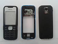 Корпус на мобильный телефон Nokia 7210S full
