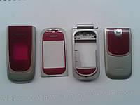 Корпус на мобильный телефон Nokia 7020 full