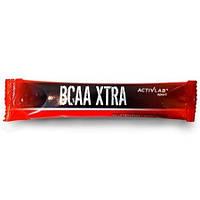 ActivLab BCAA Xtra (10 гр.)