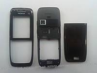 Корпус на мобильный телефон Nokia E51 full