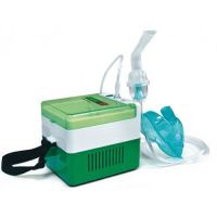 Ингалятор компрессорный Ulaizer First Aid