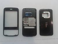 Корпус на мобильный телефон Nokia N96 full