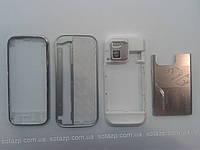 Корпус на мобильный телефон Nokia N97 Mini full