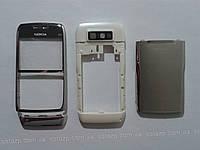Корпус на мобильный телефон Nokia E71  full