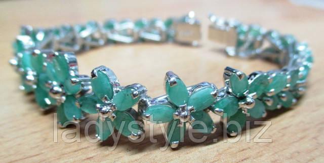 серебряное кольцо натуральная шпинель сапфир александрит купить леди стиль