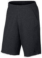 Мужские шорты Nike Air Jordan City Knit Short 835135-032