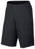 Мужские шорты Nike Air Jordan City Knit Short 835135-032