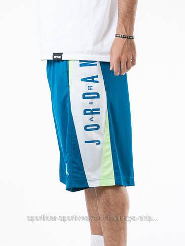 059b6f98 Мужские шорты Air Jordan . Товары и услуги компании