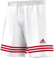 Детские игровые шорты Adidas Entrada 14  F50636