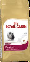 Корм сухой Роял Канин для котят породы Персидский Royal Canin Kitten Persian 10 кг