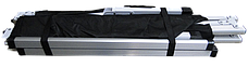 Раскладушка Bestway 68065! Легкая, прочная!, фото 2