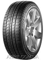 Зимние шины 205/55 R16 91H Bridgestone Blizzak LM-30