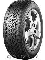 Зимние шины 245/40 R19 98V Bridgestone Blizzak LM-32
