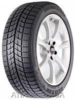 Зимние шины 215/45 R18 93H Bridgestone Blizzak LM-60