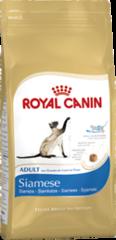 купить корм для взрослых кошек Royal Canin