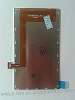 Дисплей для мобильного телефона Lenovo  A800 original