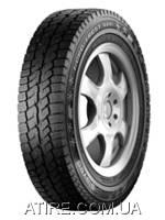 Зимние шины 205/65 R16 107/105R 8PR Gislaved NordFrost VAN п/ш