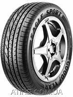 Всесезонные шины 195/65 R15 91V GoodYear Eagle Sport