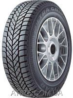 Зимние шины 235/65 R17 XL 108T GoodYear Ultra Grip Ice SUV Gen-1