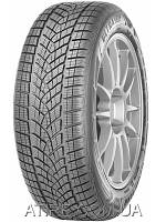 Зимние шины 255/55 R19 XL 111V GoodYear Ultra Grip Performance SUV Gen-1