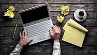 Новинка месяца - новая услуга про курсы копирайтинга и обучение копирайтингу