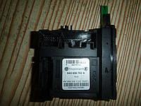 Блок управления (1,9 TDI 8) Skoda Octavia A-5 04-09 (Шкода Октавия а5), 5K0959792A