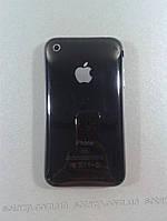 Корпус к мобильному телефону iPhone 3G full black original