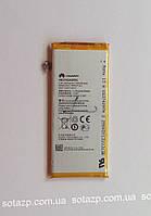 Аккумуляторная батарея Original к мобильному телефону Huawei Ascend P6  2000mAh original type HB3742A0EBC