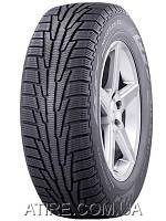 Зимние шины 185/60 R15 XL 88R Nokian Nordman RS2