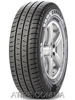 Зимние шины 215/65 R16 109/107R Pirelli Carrier Winter