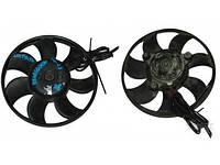 Вентилятор осн радиатора для AUDI A8 1994-2002 8D0959455C