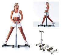 Leg magic (Лег Мэджик) тренажер для ног
