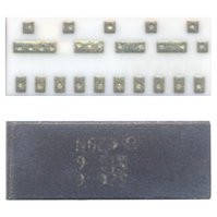 Антенный коммутатор D1056 для мобильного телефона Apple iPhone 4