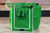 Хозяйственная сумка для покупок Grab Bag  код 41298 BAR