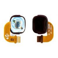 Джойстик для мобильного телефона HTC Espresso