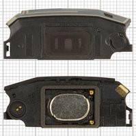 Звонок для мобильного телефона Nokia 7100sn, с антенной