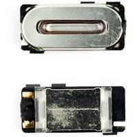 Звонок для мобильных телефонов Sony Ericsson S302, W302