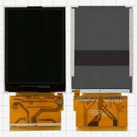 Дисплей для мобильных телефонов China-Nokia E71 TV, E72 TV, 37 pin, (70*50), #TFT8K0594FPC/TFT8K0762FPC/FPC4218V/KD 073-02S70512010/YL6897MLA-B