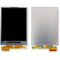Дисплей для мобильных телефонов LG GT365, KC550, KF360, KF750, KF755, KS320, KS360
