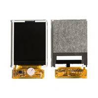 Дисплей для мобильного телефона Samsung E250, без платы